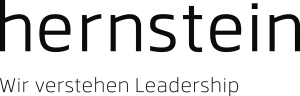 Logo des HERNSTEIN Institutes für Management und Leadership