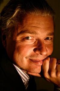 Dr. Heinz Peter Wallner