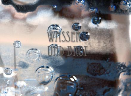 Orakel Madame Di Men Sion - Kresse-Wallner