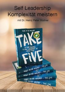 www.take-five-for-life.de