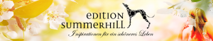 Edition Summerhill